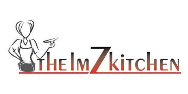 TheLmZkitchen